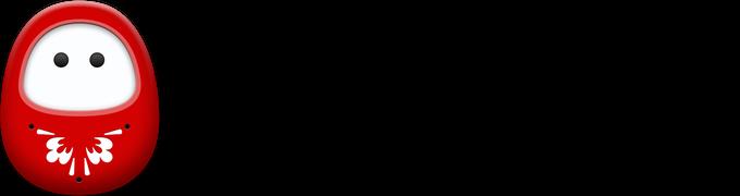 Tenjin Software